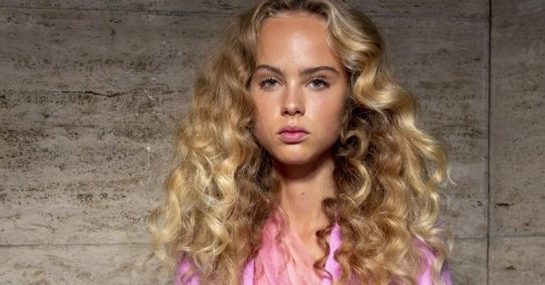 Dünne Haare? Diese Haarpflege verspricht wirklich voluminöse und volle Haare