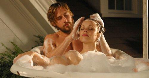 Liebes-Beziehung: Soulmates – ein Mythos oder gibt es für jede:n eine:n Seelenverwandte:n?