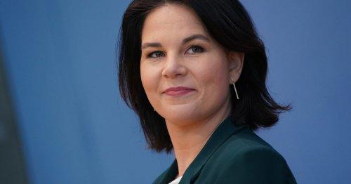 Go Annalena! Was die neue Kanzlerkandidatin für Frauen bedeutet