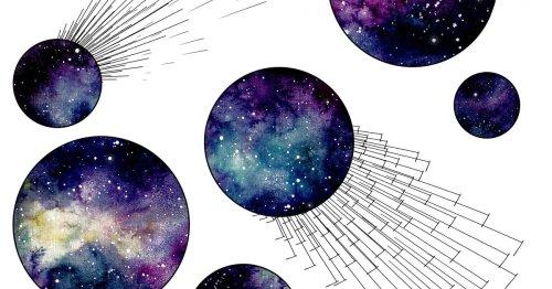 Sternzeichen cover image