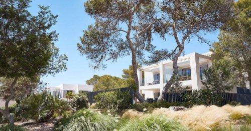 Urlaub auf Ibiza: Lust auf Barfuß-Luxus? Dann ab ins Hyatt 7Pines Resort