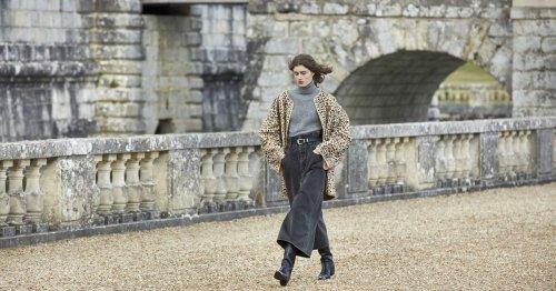 Modetrends: Das sind die 5 wichtigsten Jeans-Trends für den Herbst 2021