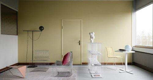 Dekoration: 4 schöne & einfache Ideen für Raumteiler