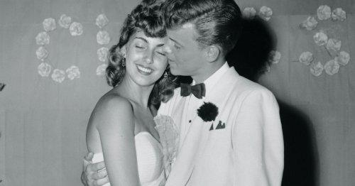 Horoskop: Diese Paare mit demselben Sternzeichen passen perfekt zusammen