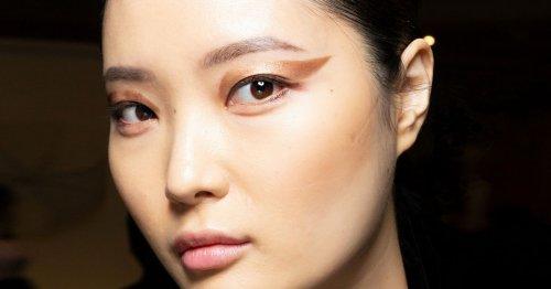 Die Kraft der Hagebutte: Dieses Gesichtsöl lässt Aknenarben und Pigmentflecken keine Chance