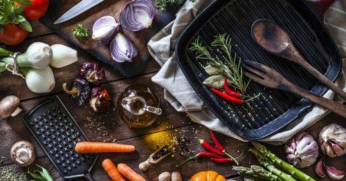 3 Fehler beim Kochen, du du garantiert auch schon gemacht hast!