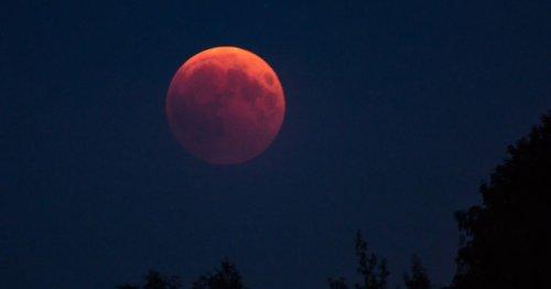Horoskop: 7 Planeten sind im Oktober rückläufig – und das bedeutet es für die Sternzeichen