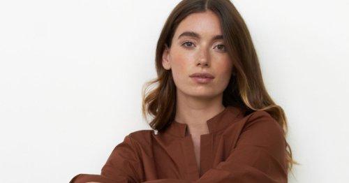 Modetrend: Dieses Trend-Kleid ist perfekt für den Herbst 2021
