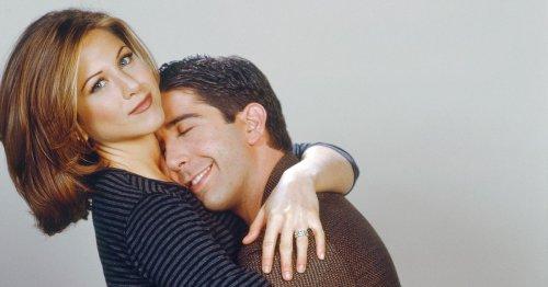 Horoskop: Diese Sternzeichen sind besonders anhänglich in Beziehungen