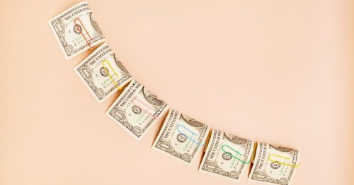 Steuern: Wie unser Steuersystem Frauen benachteiligt