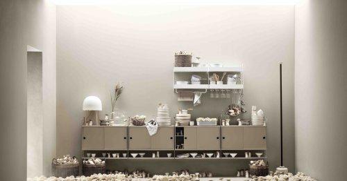 Skandinavisches Design: Das sind die modernen Pioniere