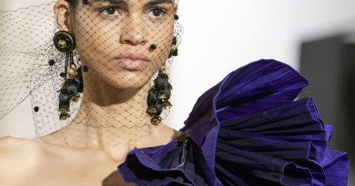 Diese 5 Tuchmasken sind effektiver als klassische Gesichtsmasken