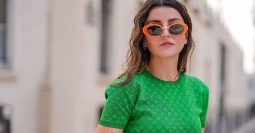 In vs. Out: Diese Sonnenbrillen-Trends sind im Sommer 2021 wichtig!