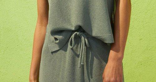 Besser als Jeans: Diese H&M Trend-Shorts verändert die Sommer-Garderobe