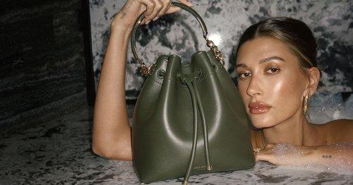 In vs. Out: Diese drei Handtaschen sind im Herbst 2021 Modetrend!