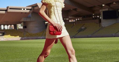 Modetrend: Baseball Caps sind das Trend-Accessoire der Saison!