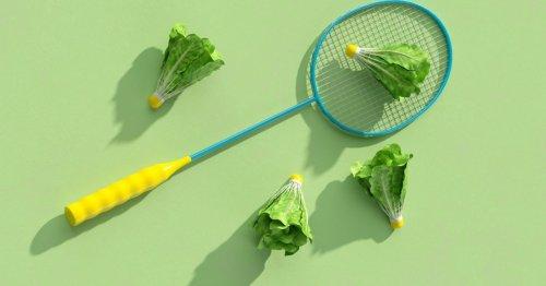 Achtung! Diese 7 Lebensmittel sind ungesünder als gedacht
