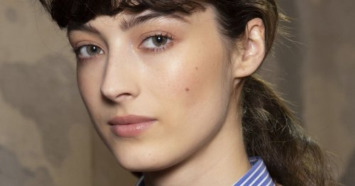 Beauty-Trend Teint-Booster: Strahlende Haut ohne Make-up