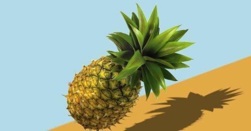 Abnehmen mit Obst: Die 5 besten Früchte für eine Sommer-Diät