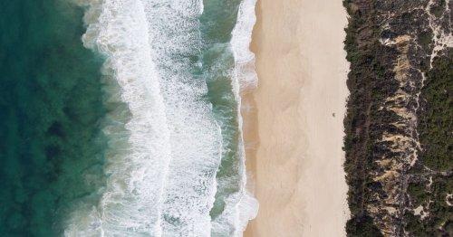 Geheimtipp Portugal: Darum ist die Region Comporta so schön