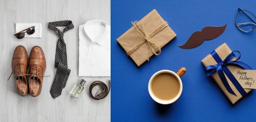 Father's Day Gift Guide For All The Last Minute Shoppers
