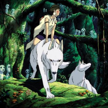 The Eternal Appeal of Studio Ghibli