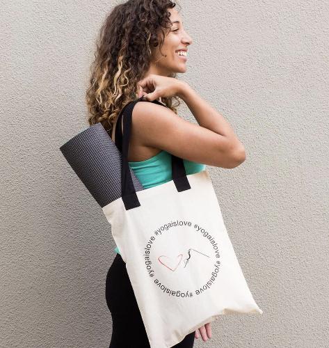#WorldYogaDay: 15 Yoga Accessories To Snag RN