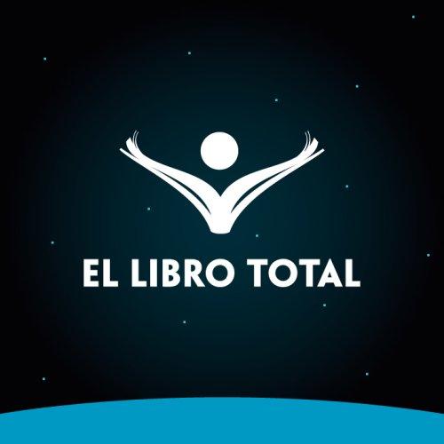 Espanhol cover image