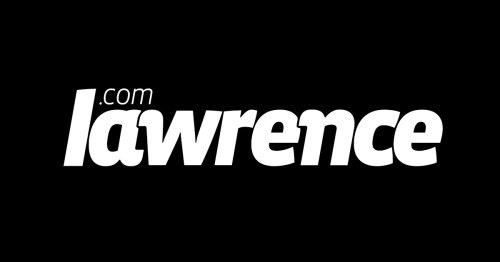 hanagardencity | Lawrence.com