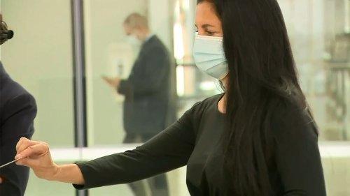 San Diego Businesswoman Sentenced To 15 Years In Prison For Ponzi Scheme