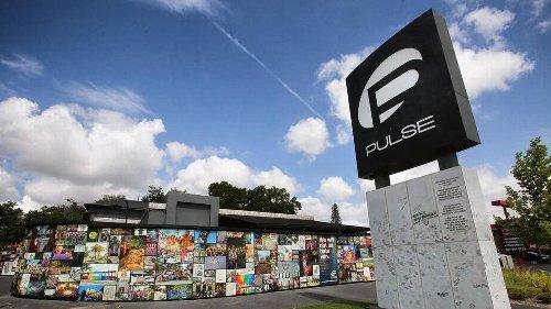 Los disparos ni gritos en Pulse se olvidan tras 5 años de tiroteo de Orlando