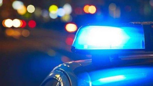 One killed, two injured by pickup truck at Broward Stonewall Pride Parade, reports say