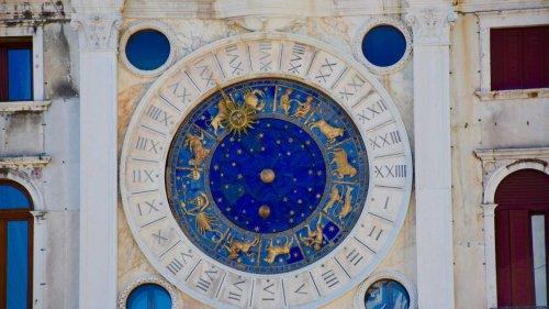 Walter Mercado: Horóscopo de astrología para hoy viernes 25 de junio