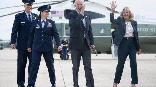 Carlos Montaner: Joe Biden no juega con la seguridad de los Estados Unidos | Opinion
