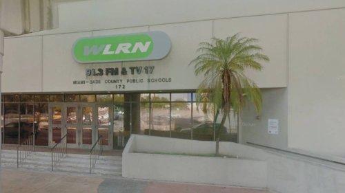 El Canal 17 cumple un papel importante para los hispanos en Miami | Opinión