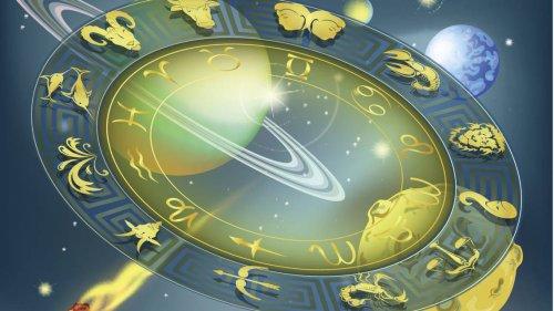 Walter Mercado: Horóscopo de astrología para hoy domingo 19 de septiembre