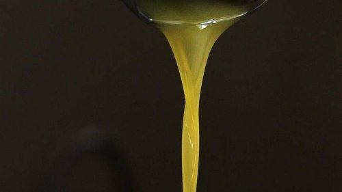 Todo lo que el consumo de aceite de oliva virgen extra puede hacer por tu salud