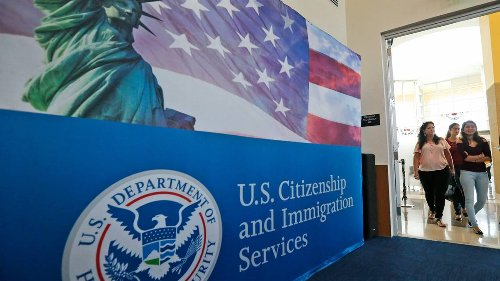 'Innocent mistakes' will no longer cost immigrants their green cards or visas