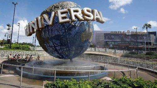 Descubre qué parques de atracciones en Orlando sí siguen requiriendo mascarillas