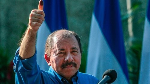 Andres Oppenheimer: La nueva ola represiva en Nicaragua| Opinion