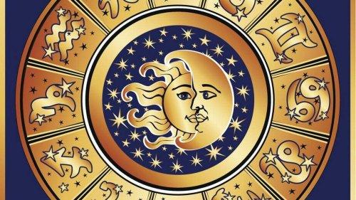 Horóscopo de hoy martes 15 de junio 2021 de Las Estrellas de Walter Mercado