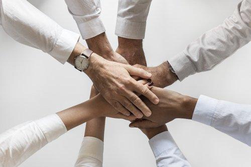 La comunicación es una de las 10 cualidades de los grandes líderes, según Google