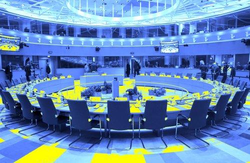 La unanimidad, la utopía del consenso que lastra a la Unión Europea