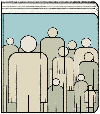 Ética en las aulas: el debate, este domingo, en 'El País Semanal'