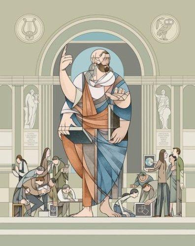 Ética en las aulas: el debate