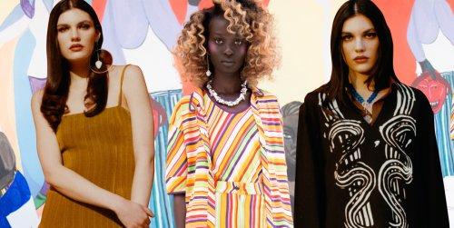 Kenneth Ize: «La moda está llena de contradicciones. Hacemos visibles ciertas causas y a la vez desconectamos de la realidad»