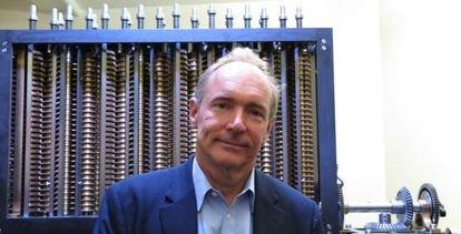 Inrupt: el plan B para Internet de Berners-Lee echa a andar