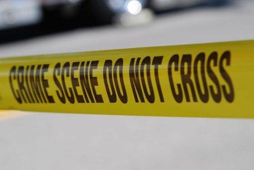 Serious crime in El Paso continues to plummet, FBI reports