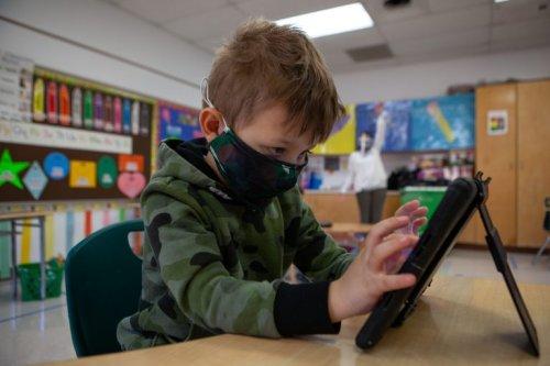 What the Texas Legislature did for public education