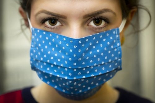 El Paso now at 'substantial' risk of community COVID spread, CDC says; indoor masks recommended - El Paso Matters